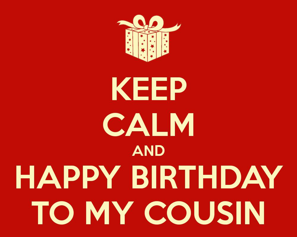 Happy birthday cousin quotes birthday cards images pictures happy birthday cousin quotes birthday cards images pictures photos kristyandbryce Gallery
