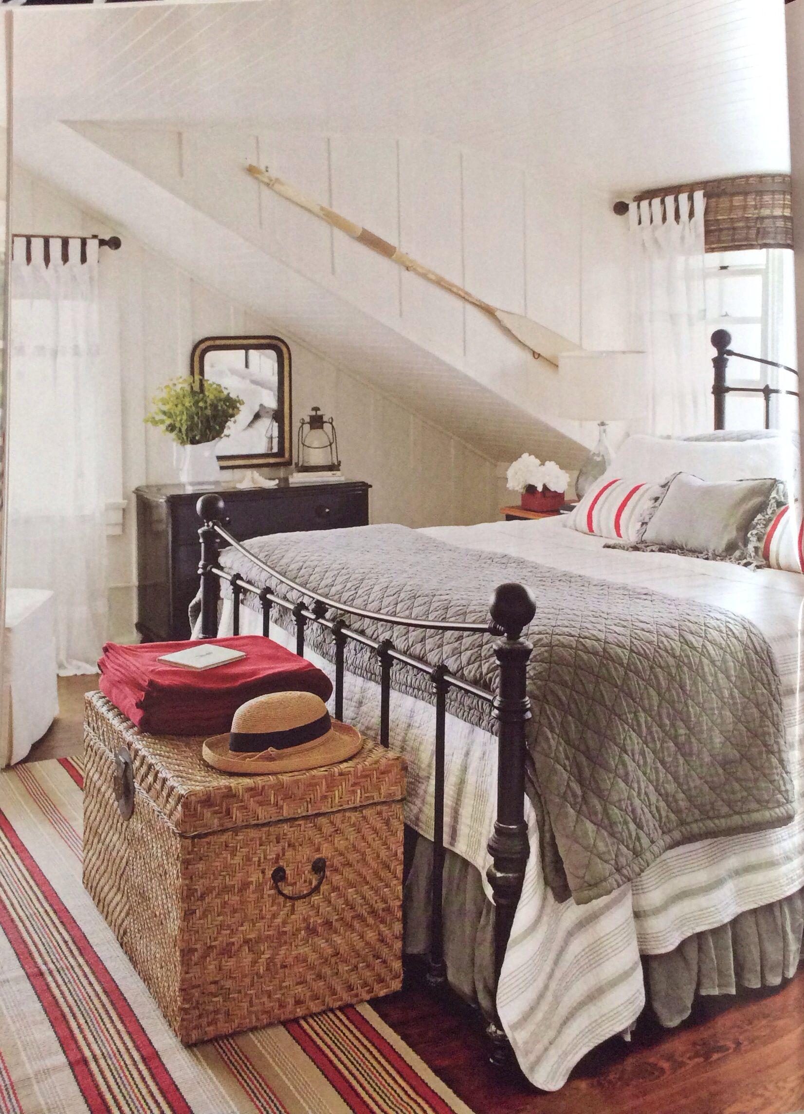 Best Simple Comfortable Elegant Bedroom Pinterest Bedrooms 640 x 480