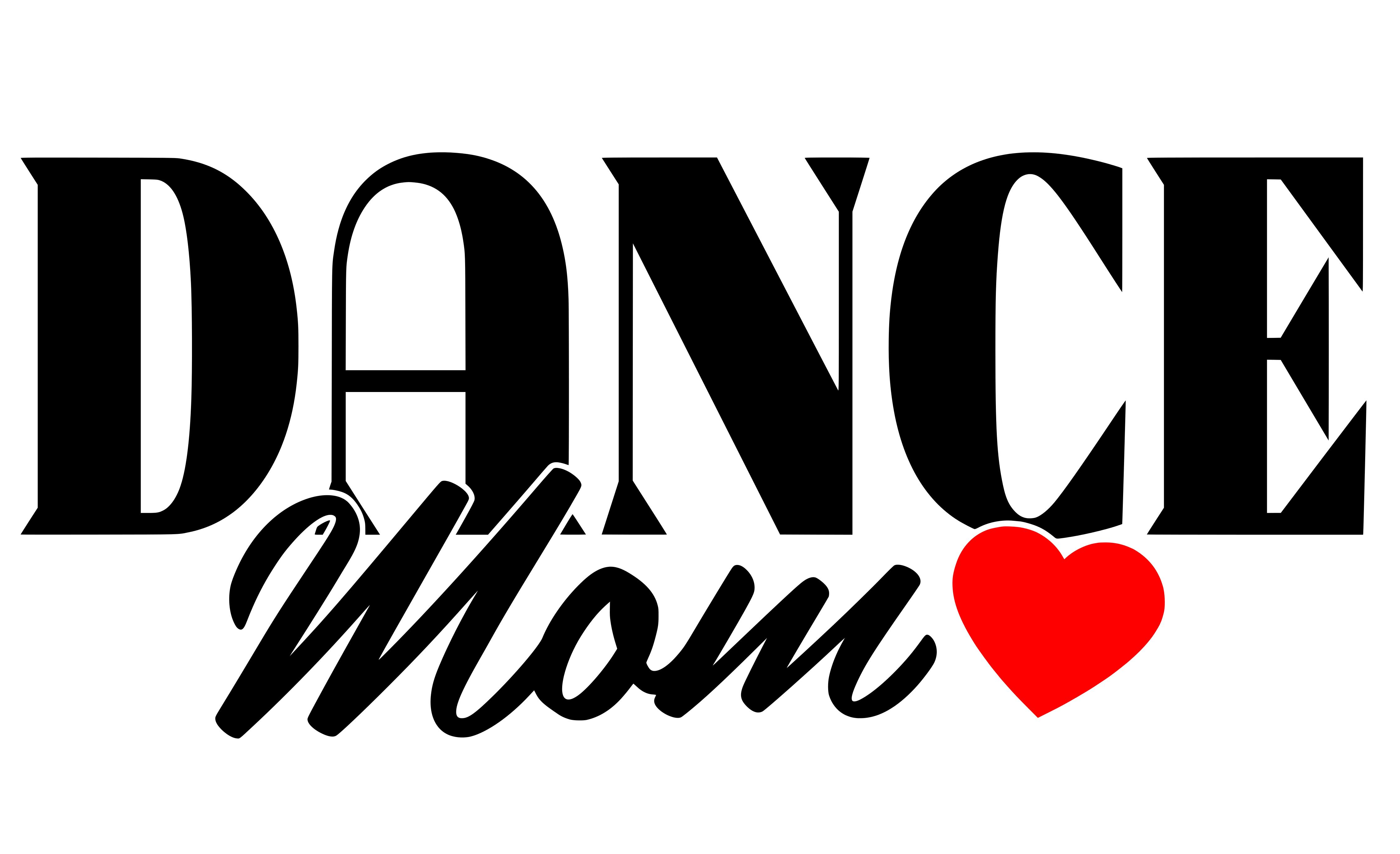 Pin on Dance Life