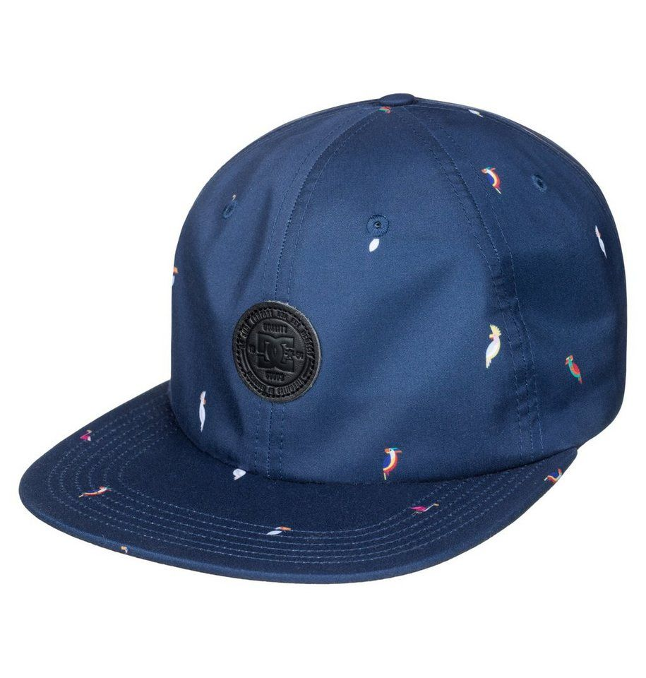 timeless design ddce0 0fd6b I remember the good old days... Retrogaming. Embroidery logo, black and  blue cap. Fashion Accessories.   Snapback Cap   Snapback cap, Cap et  Snapback