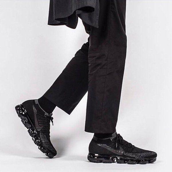 meet b4f1d 3488a On Feet  The Best of the Nike Air VaporMax on IG - Sneaker Freaker