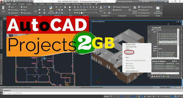 The File Contains Different Projects Of Which Residential Buildings Residential Buildings Residential Buildings Resi Autocad Projects Residential Building