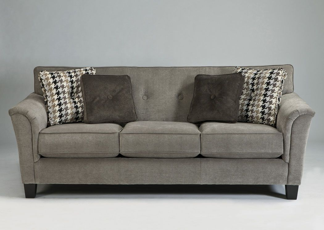 Jennifer Convertibles Sofa Unbelievable Jennifer Convertibles Sofa Bed Bedroom Ideas Thesofa