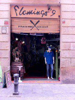 Pin De Olga En Shopping Venta De Ropa Barcelona Ropa