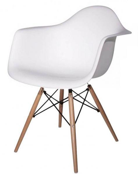 Ebarza Dining Chair