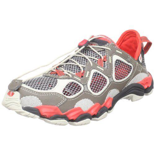 e47ea1d90574 New Balance Women s Sw720 Water Shoe