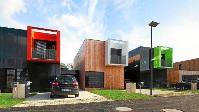 maisons-conteneurs-brest-se-lance_2713393_660x372 Container Homes