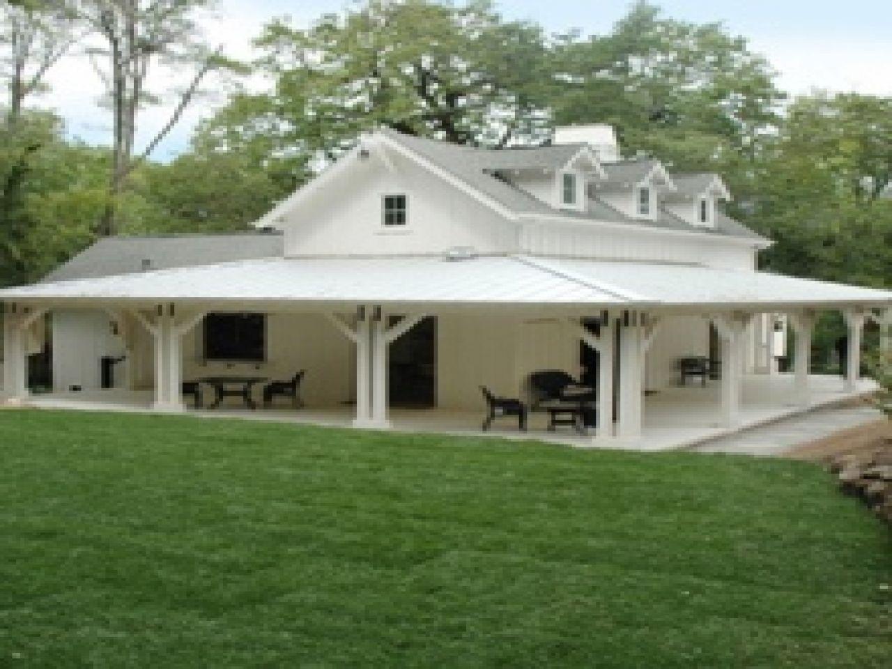 10 Coolest Farmhouse Plans For Your Inspiration Small Farmhouse Plans House Plans Farmhouse Farmhouse Floor Plans