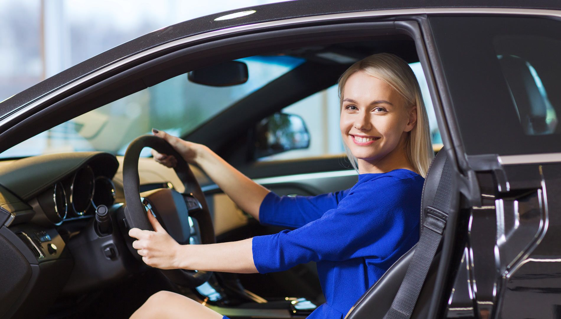 Why Should We Have Driving License Driving School Learn Drive