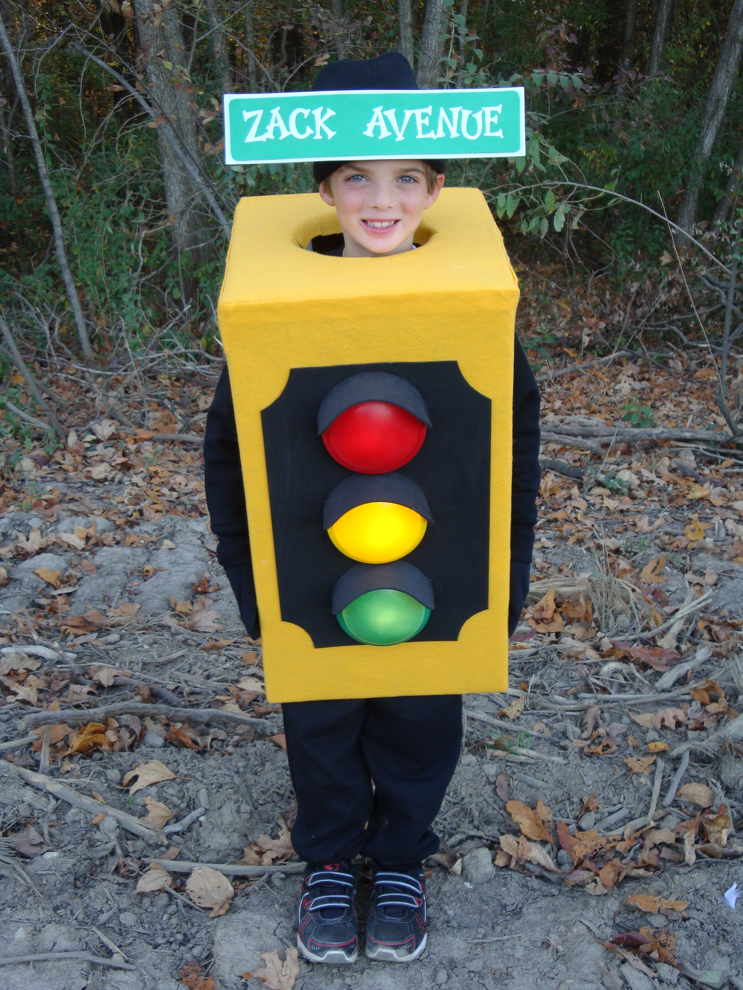 Street light stop light traffic boys halloween costume idea ideas home made. Lights really work (tap lights) #Halloween #Costume #Homemade # Costumes  sc 1 st  Pinterest & Cher is back on the charts with u0027Womanu0027s Worldu0027 | Pinterest | Boy ...