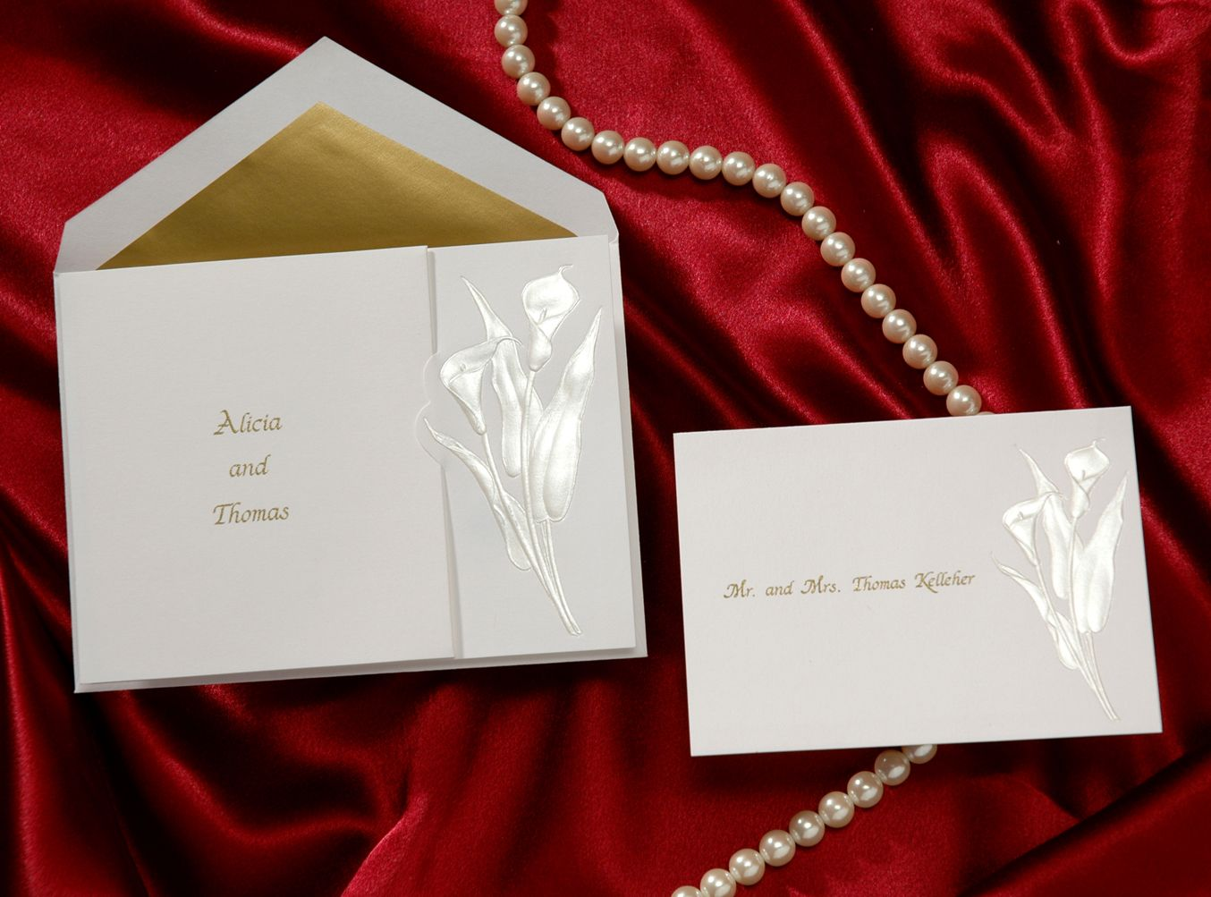 Get up to $300.00 worth of invitations FREE with your J.P. Tuxedo ...