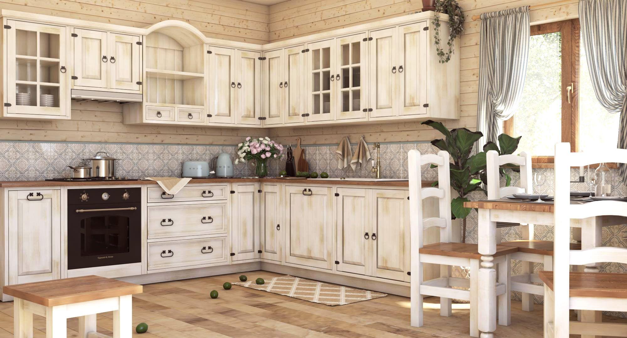 Biale Meble Kuchenne Rustic Kitchen Rustic Kitchen Cabinets Rustic Modern Kitchen