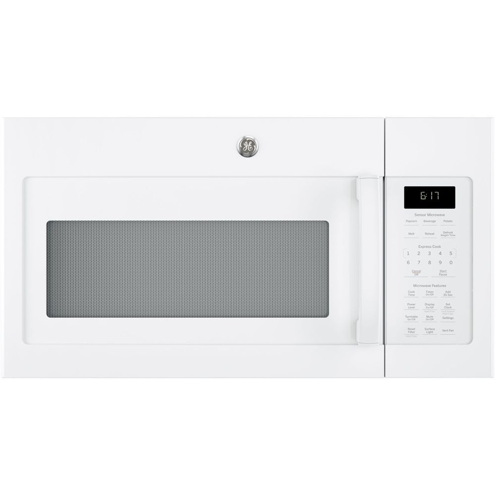 Pin On Clean Microwave