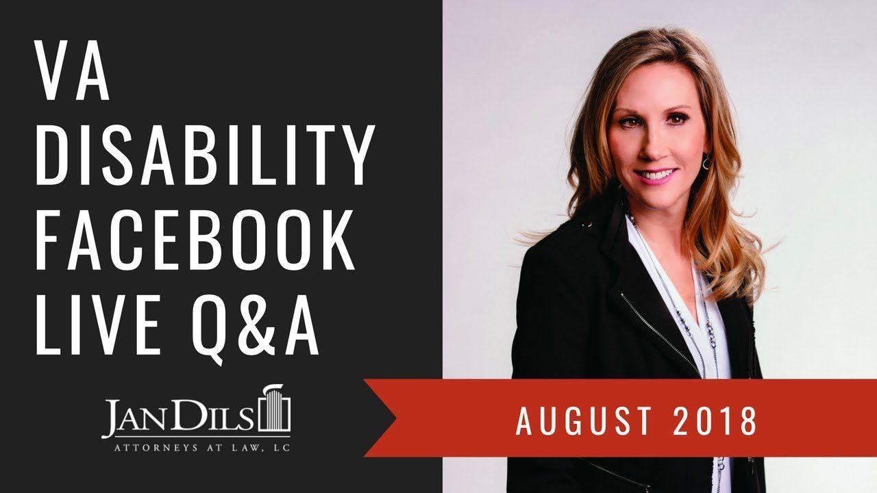 VA Disability Questions Answered Va disability