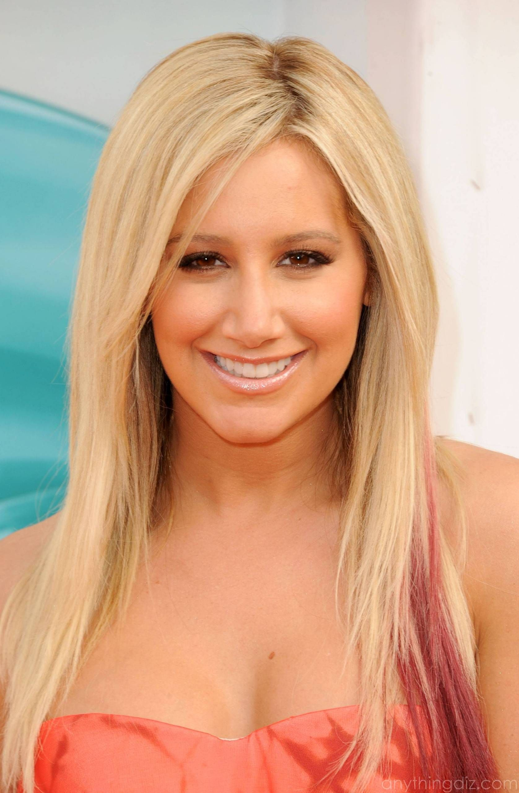 Cute Braided Hairstyles: Ashley Tisdale Hair Cute Braided Hairstyles: Ashley Tisdale Hair new photo