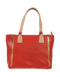 I Santi Handbag