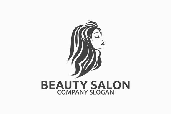 Beauty Salon Logo Beauty Salon Logo Hair Salon Logos Black Hair Salons
