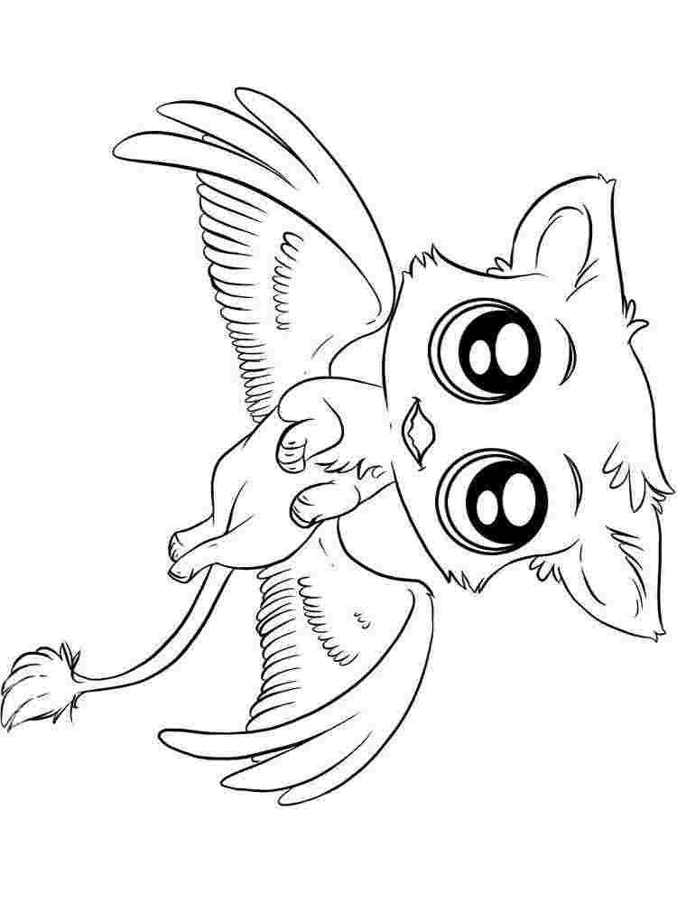 Animals Coloring Pages Free Manga Animal Coloring Pages Anime Animals  Coloring Pages Puppy Coloring Pages, Mermaid Coloring Pages, Zoo Animal  Coloring Pages