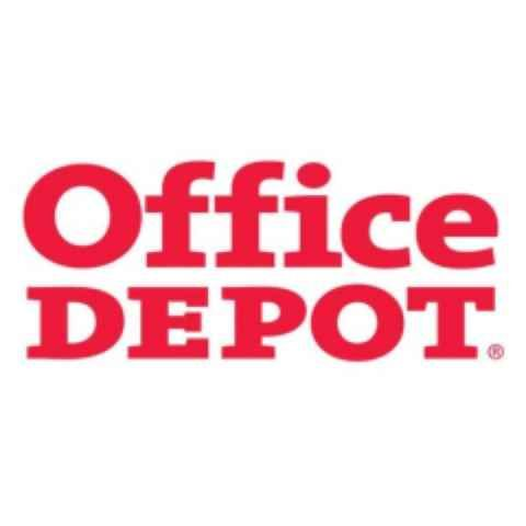 Free Document Shredding Up To 5 Lbs Office Depot Back To