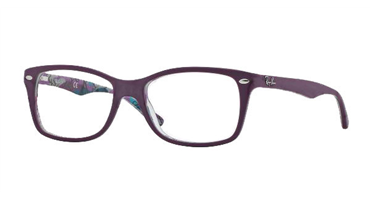 ray ban glasses sale canada