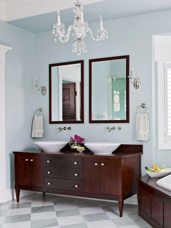 Our Best Bathroom Lighting Ideas Stylish Bathroom Modern Bathroom Lighting Bathroom Lighting
