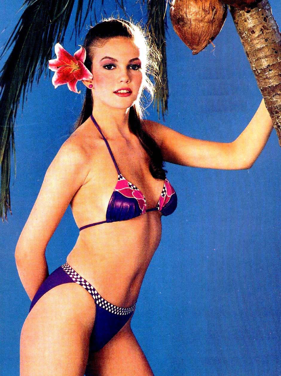 Bikini Diane Lane nude (48 images), Boobs