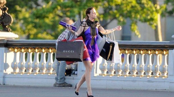 5 Insane Black Friday Stats to Send Sales skyrocketing Read More https://www.orkiv.com/blog/11-29-2016/5%20Black%20Friday%20Retail%20Stats%20you%20Should%20Use%20to%20Propel%20You?utm_content=buffer05215&utm_medium=social&utm_source=pinterest.com&utm_campaign=buffer #technology #retail #marketingautomation #marketing
