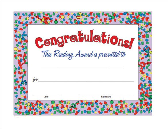 Congratulation Cards  Word Format   Yahoo Image Search
