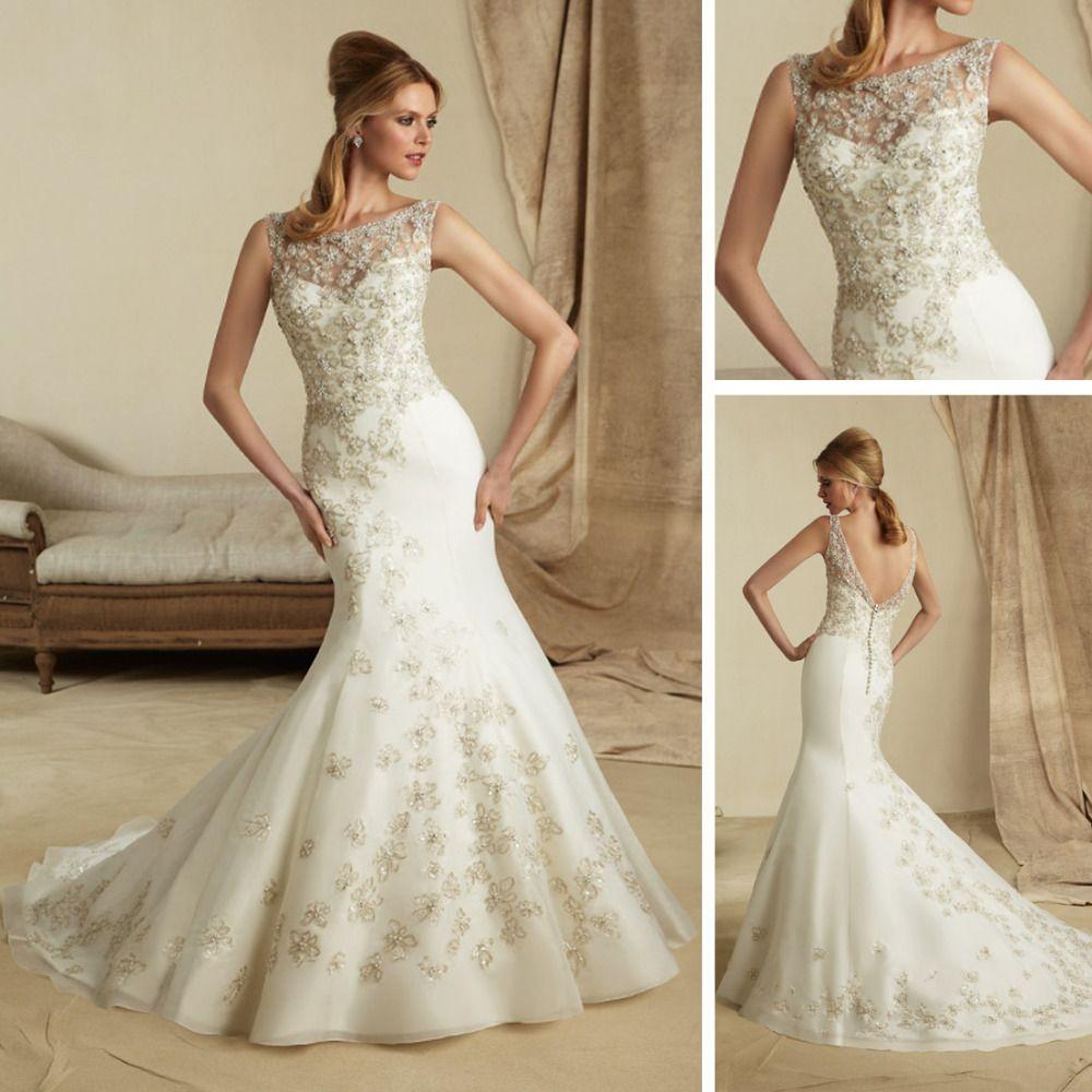 Open back wedding dresses lace   Wedding dresses  Dresses Outfits blog  Part   wedding