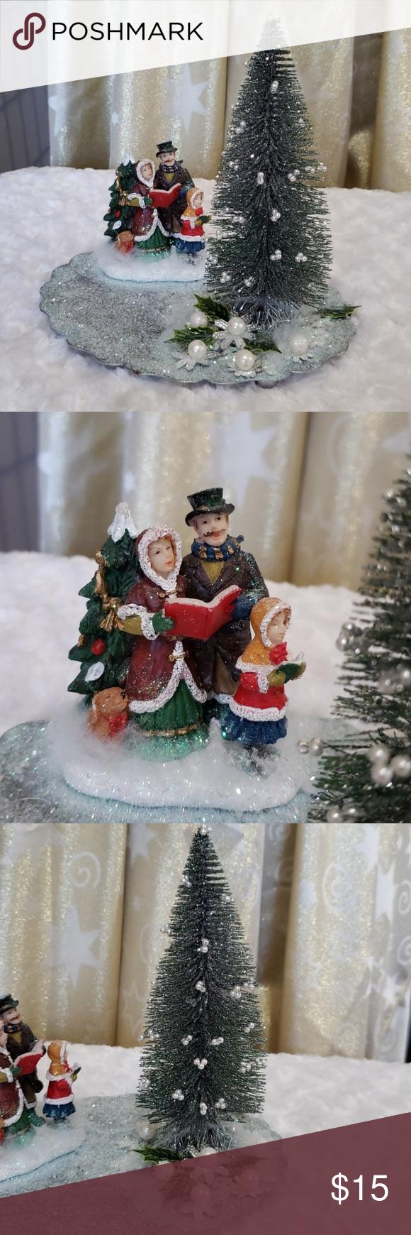 Christmas Decoration Christmas Decorations Holiday Decor Colorful Decor