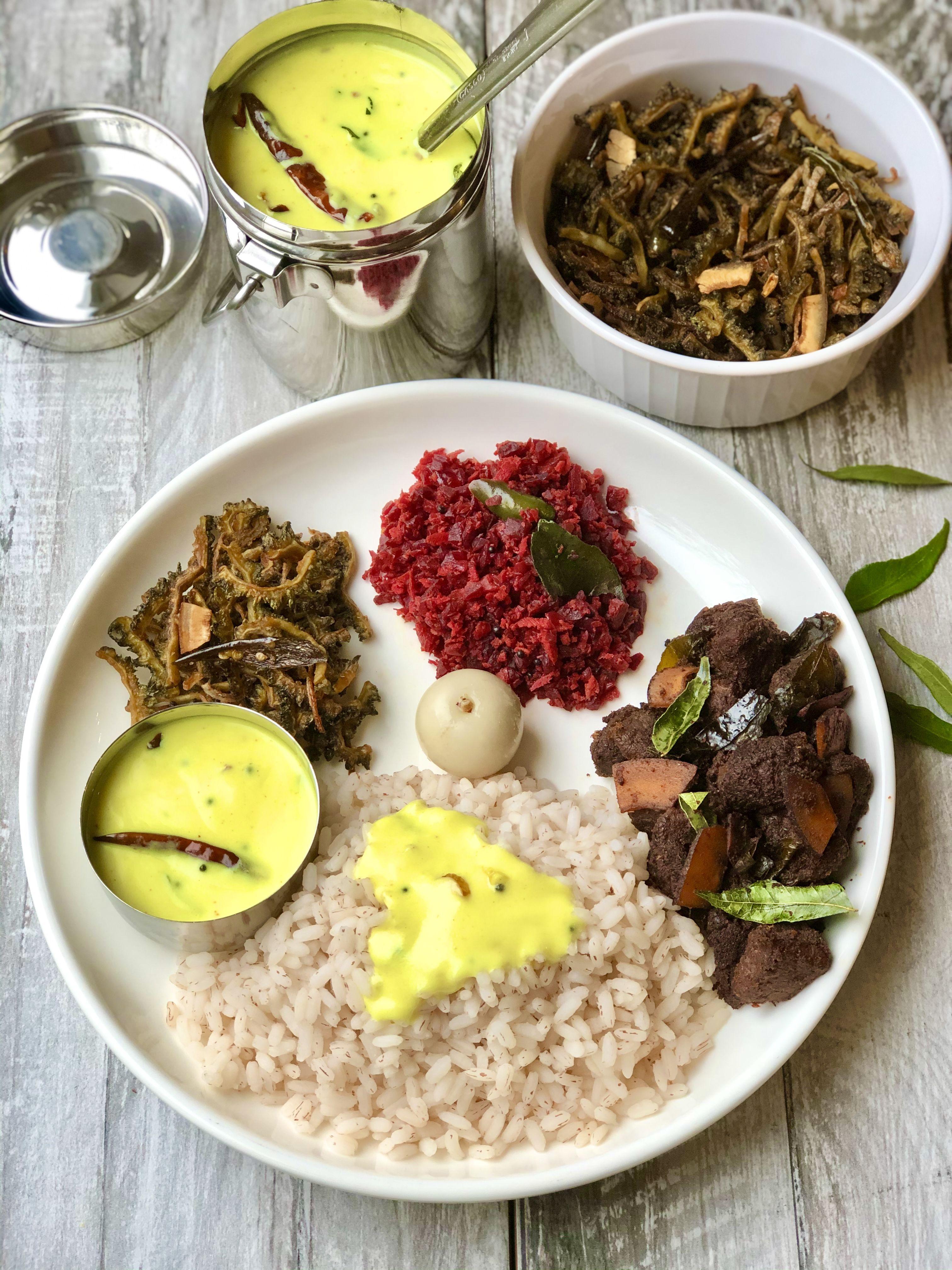 Beef Ularthu Indian Food Recipes Vegetarian Mutton Recipes Indian Food Recipes