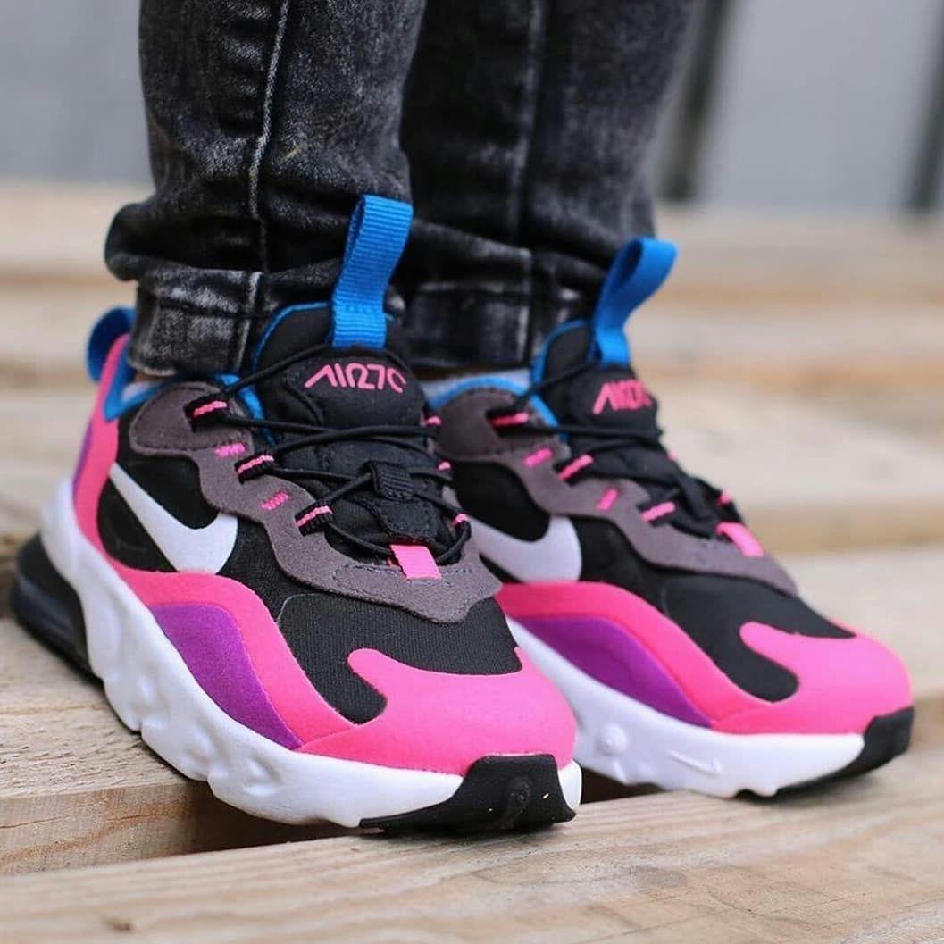 Credit Tips Air Max Sneakers Nike Air Sneakers Nike