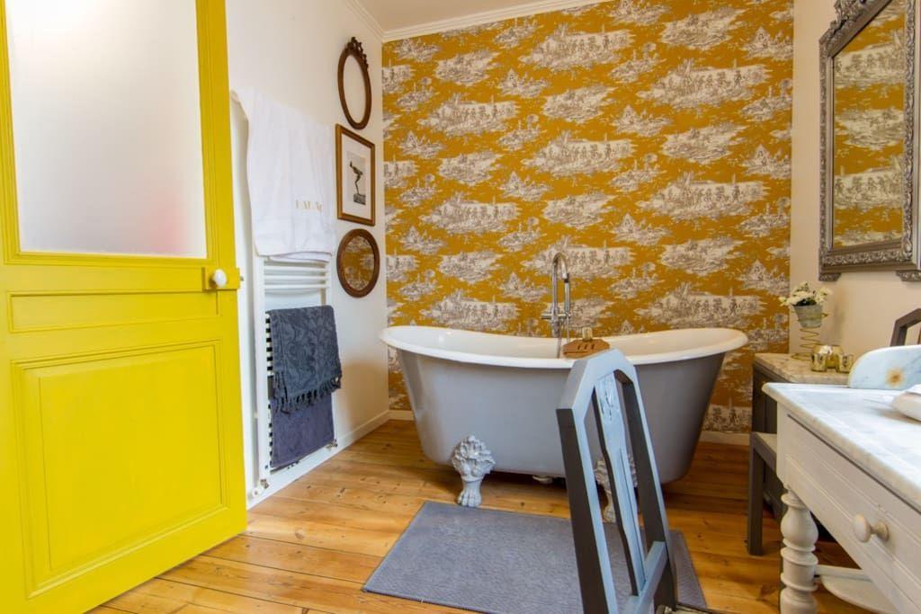 Typique Maison Amienoise De Charme Maisons A Louer A Amiens Nord Pas De Calais Picardie France Maison A Louer A Louer Maison