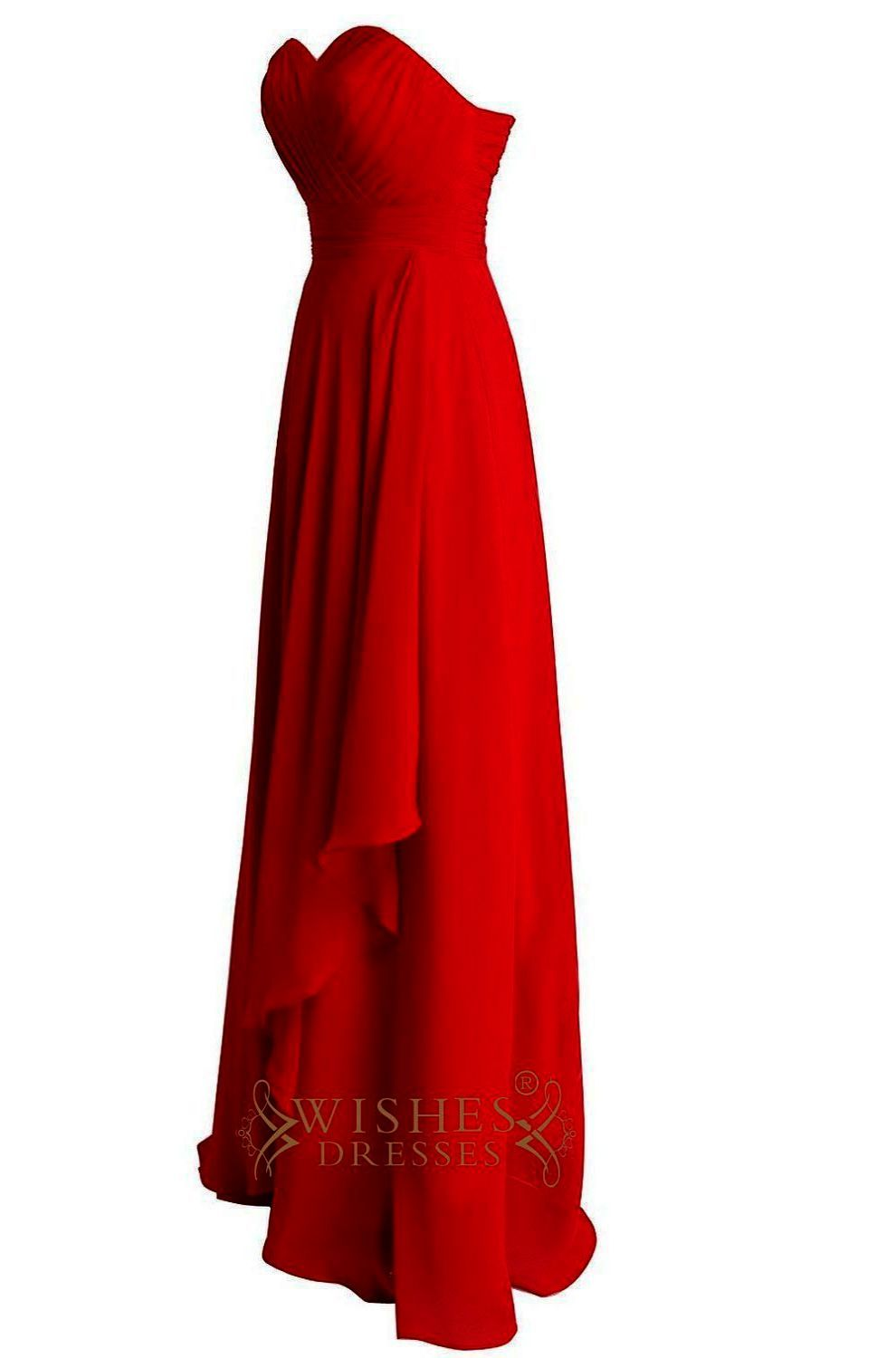 Ball Gown Kansas City Evening Gown Lord And Taylor   Evening Dresses ...