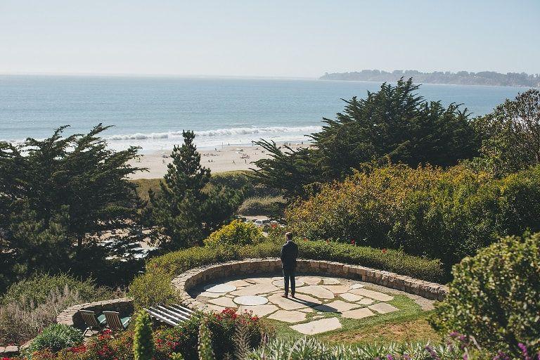 415 519 2884 Stinson Beach Outdoor Event Venues Romantic Wedding Venue