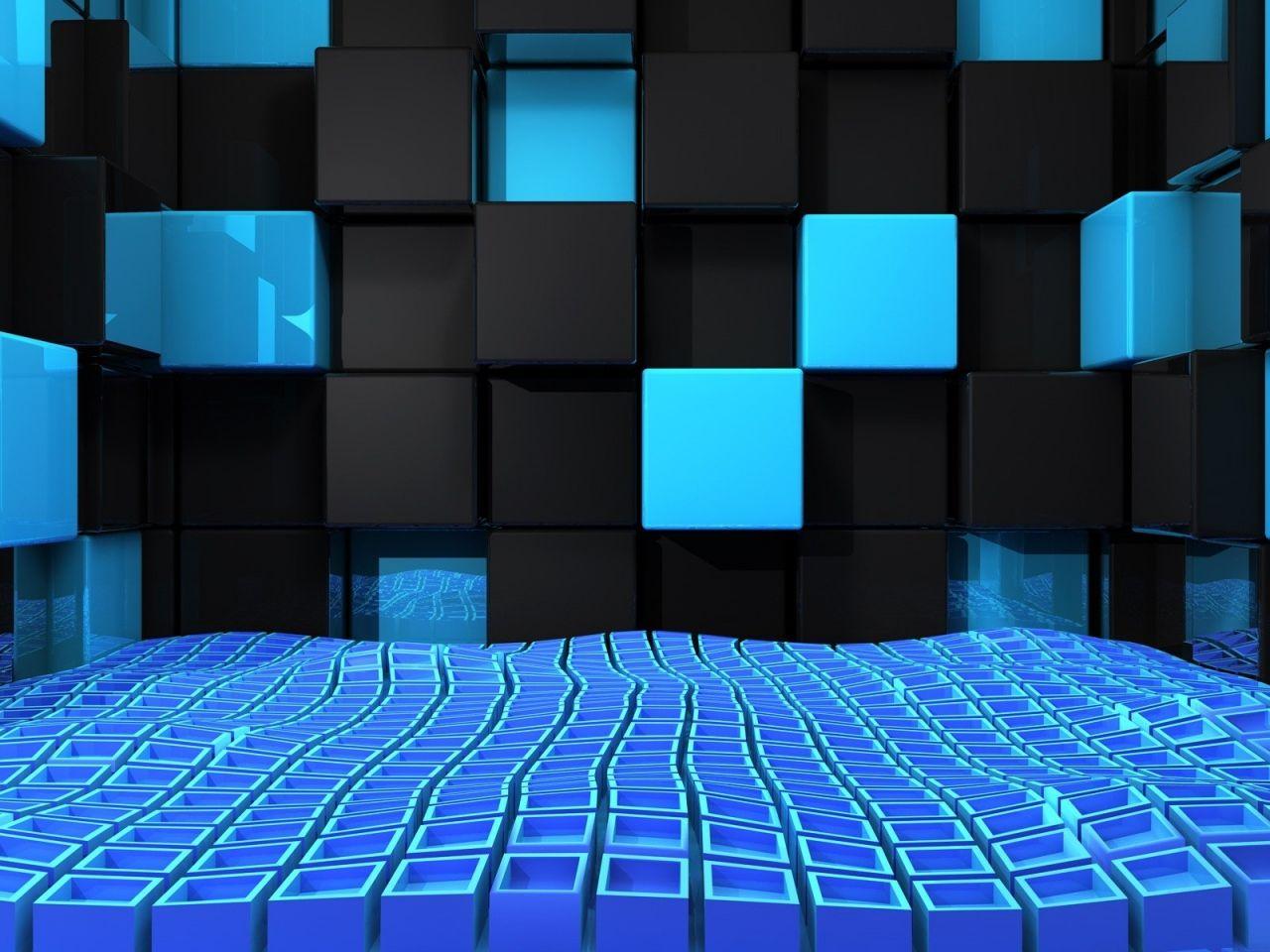 D L U 48x1152 Wallpapers Background Hd Wallpaper 3d Wallpaper For Laptop