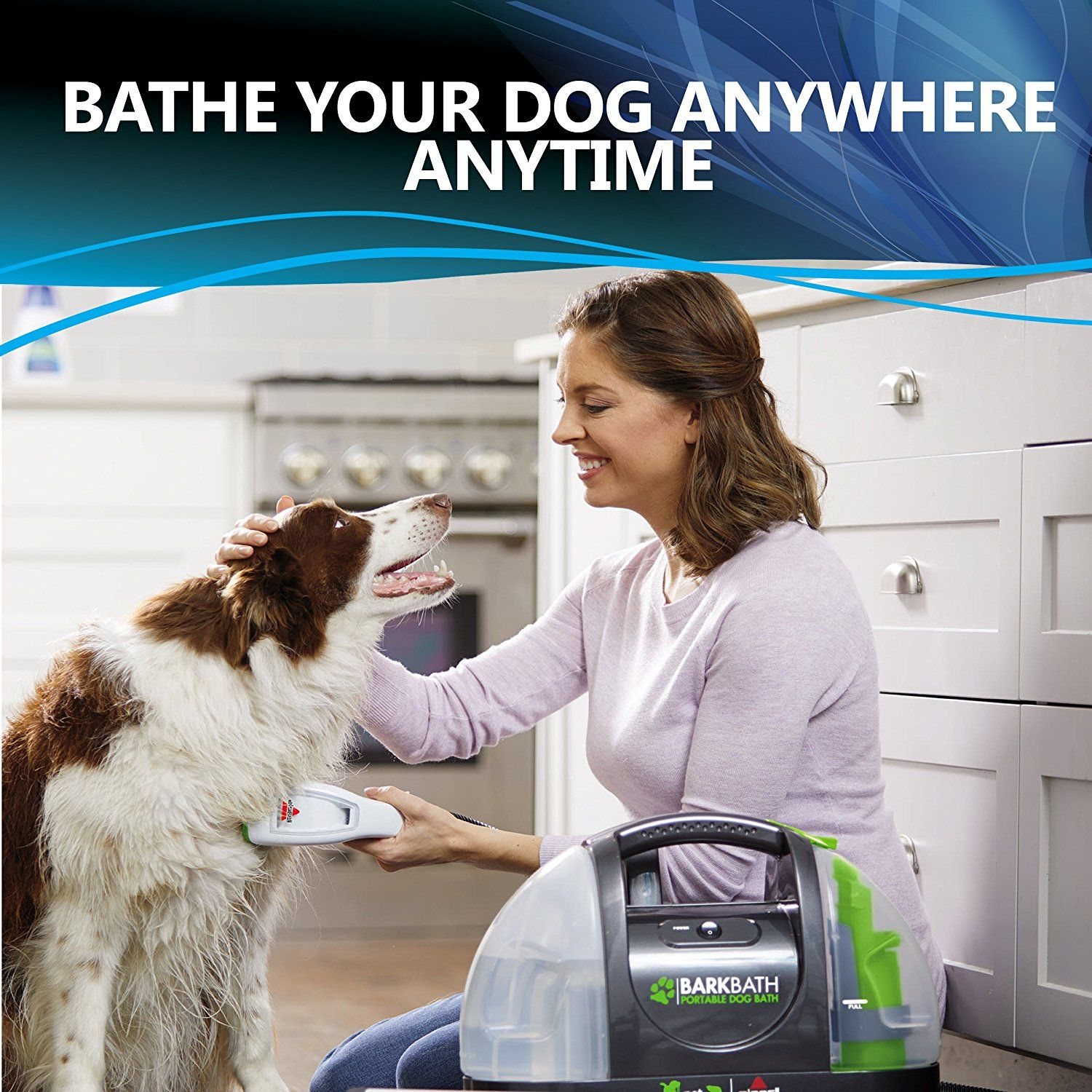 Dog Bathing Systems All Pet Cages Dog Grooming Tools Dog