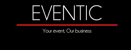 Eventic - Your event - Our business