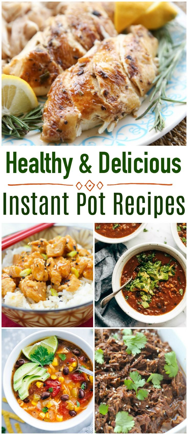 All kinds of recipes search by type instant pot pinterest all kinds of recipes search by type instant pot pinterest instant pot recipe search and recipes forumfinder Image collections