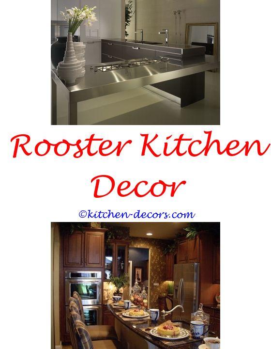 Buy Kitchen Decor   Fruit Kitchen Decor, Masculine Kitchen And Kitchen  Floor Mats