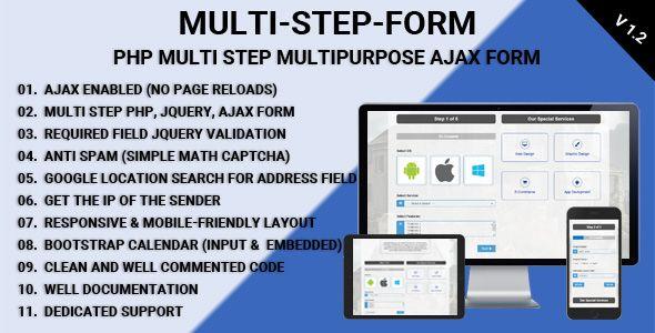 Pro Invoice Maker - Smart Invoicing System  For demo version - easy invoice maker