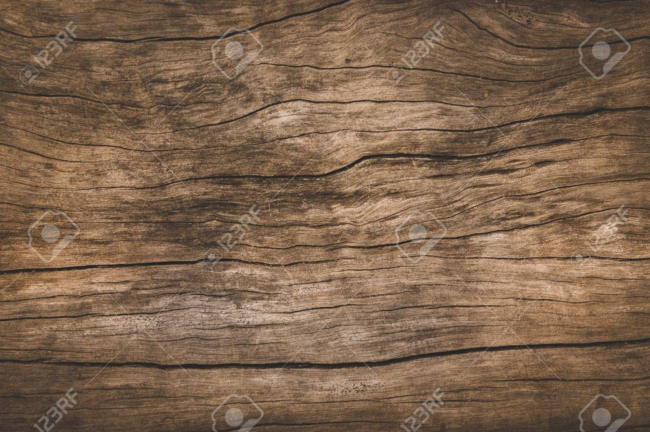 Old wood texture background , #Sponsored, #wood, #texture, #background #woodtexturebackground Old wood texture background , #Sponsored, #wood, #texture, #background #woodtexturebackground