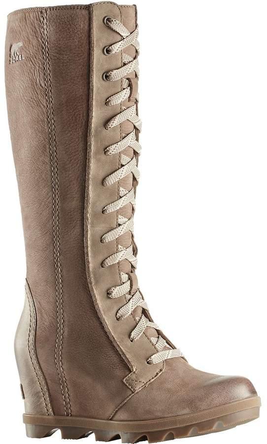 f98599ca8 Sorel Joan Of Arctic Wedge II Tall Boot - Women's in 2018   Products ...