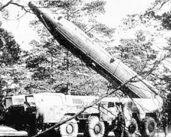 cuban missile crisis bibliography This article by michael warner focuses on the cia inquiry into the government's handling of the cuban bay cuban missile crisis cuban missile crisis bibliography.