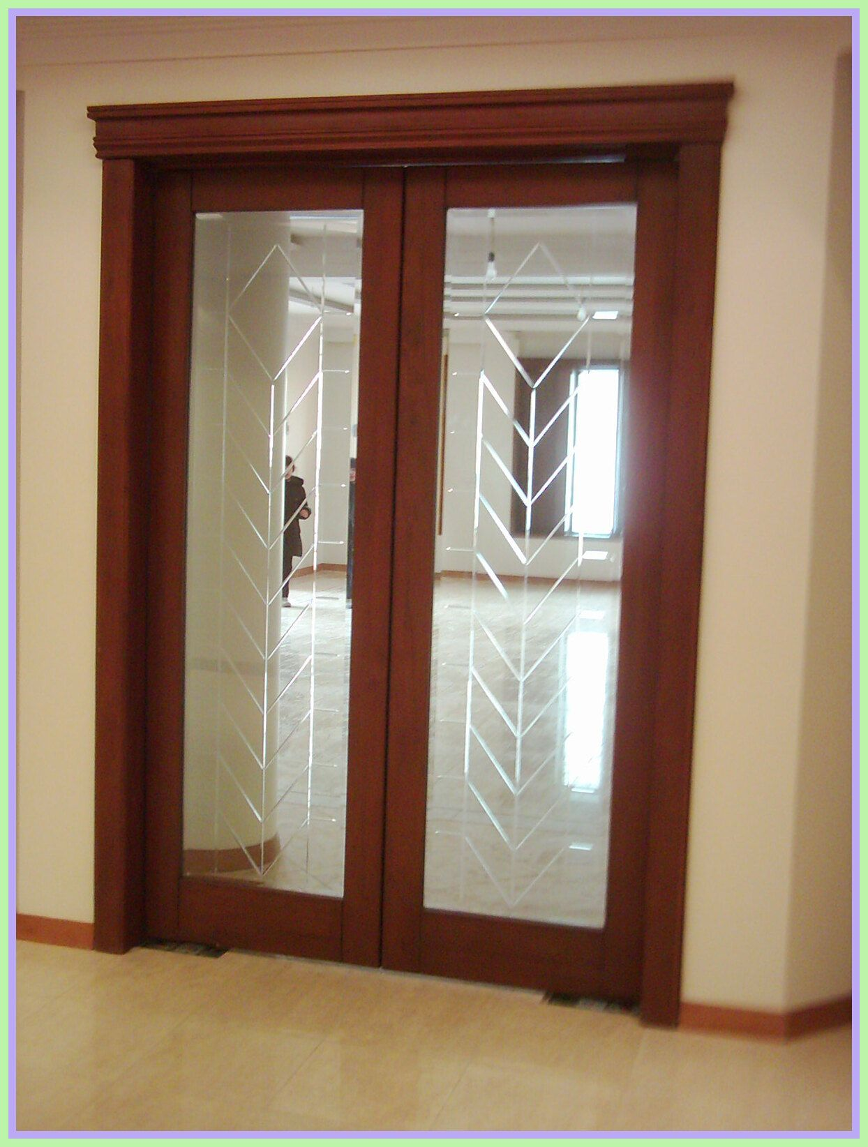 Benefits Of Prehung Doors The Door Boutique And Hardware