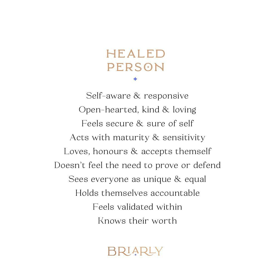 Intuitive Healer Guide On Instagram We Ve All Got Healing To Do There Is Not A Single Person O In 2020 Spiritual Motivational Quotes Self Compassion Emotions