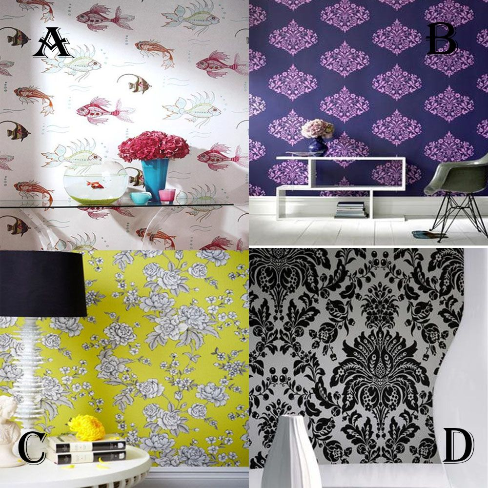 Wallpaper For Your Room Bookcase Styles For Your Favorite Bookmarks In Mywebroom