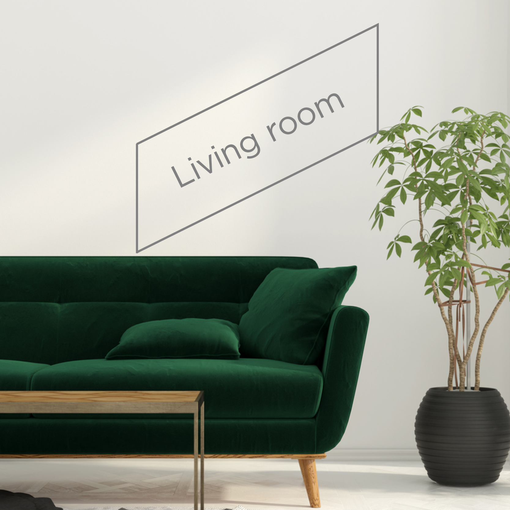 In Search Of Living Room Ideas? Discover How