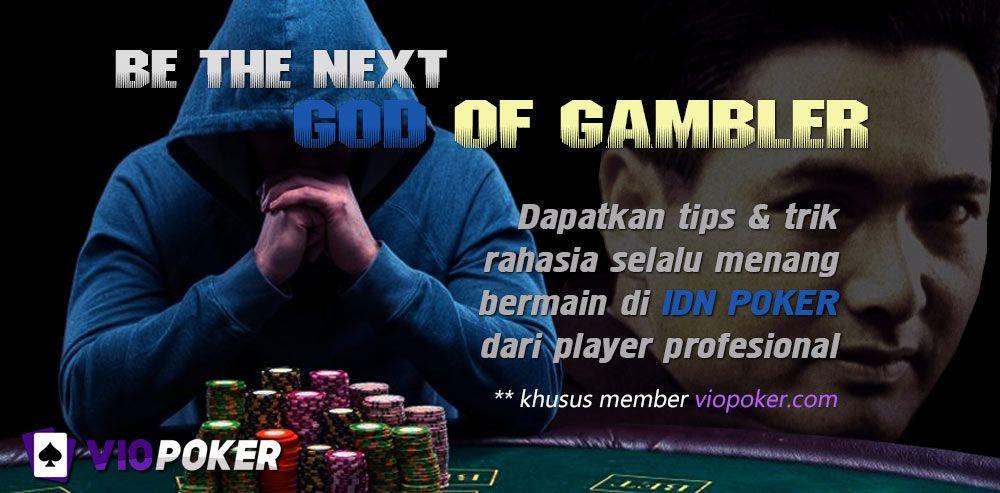 Situs Agen Poker Online Terbaik Terpercaya Idn Poker Terbaru 2019 Poker Agen Online
