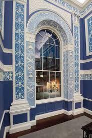 Belvedere House 6 North Great Denmark Street Dublin Ireland 1786